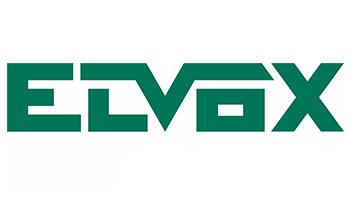 Elvox-Logo