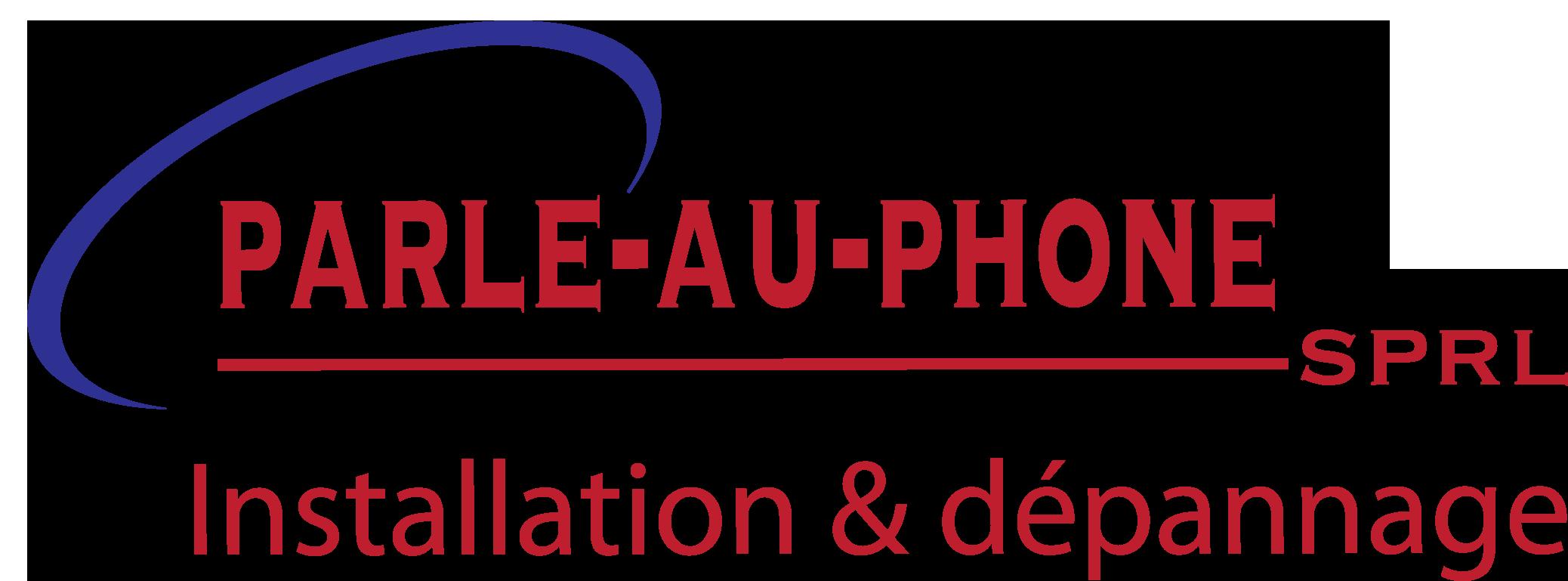 Logo-parlophone-schaerbeek