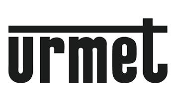 Urmet-logo