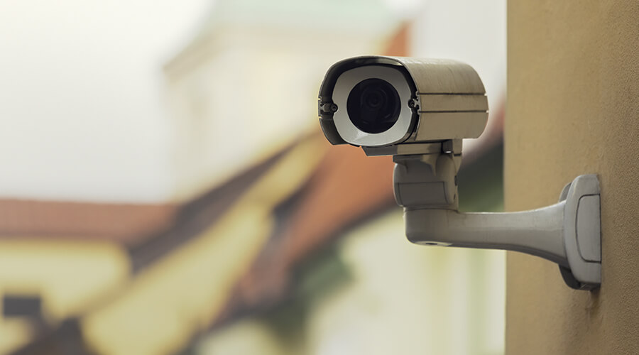 surveillance010-parlophone-schaerbeek