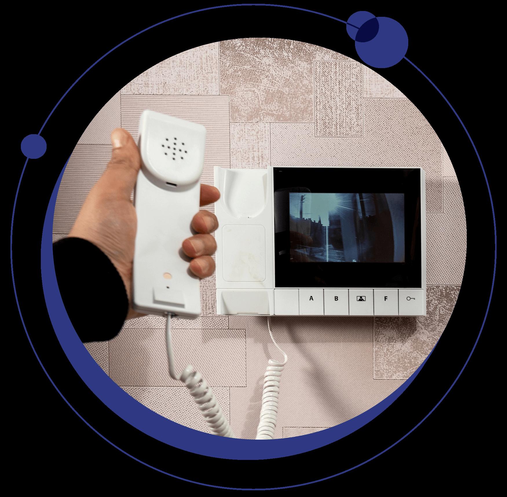 videophone02-parlophone-schaerbeek