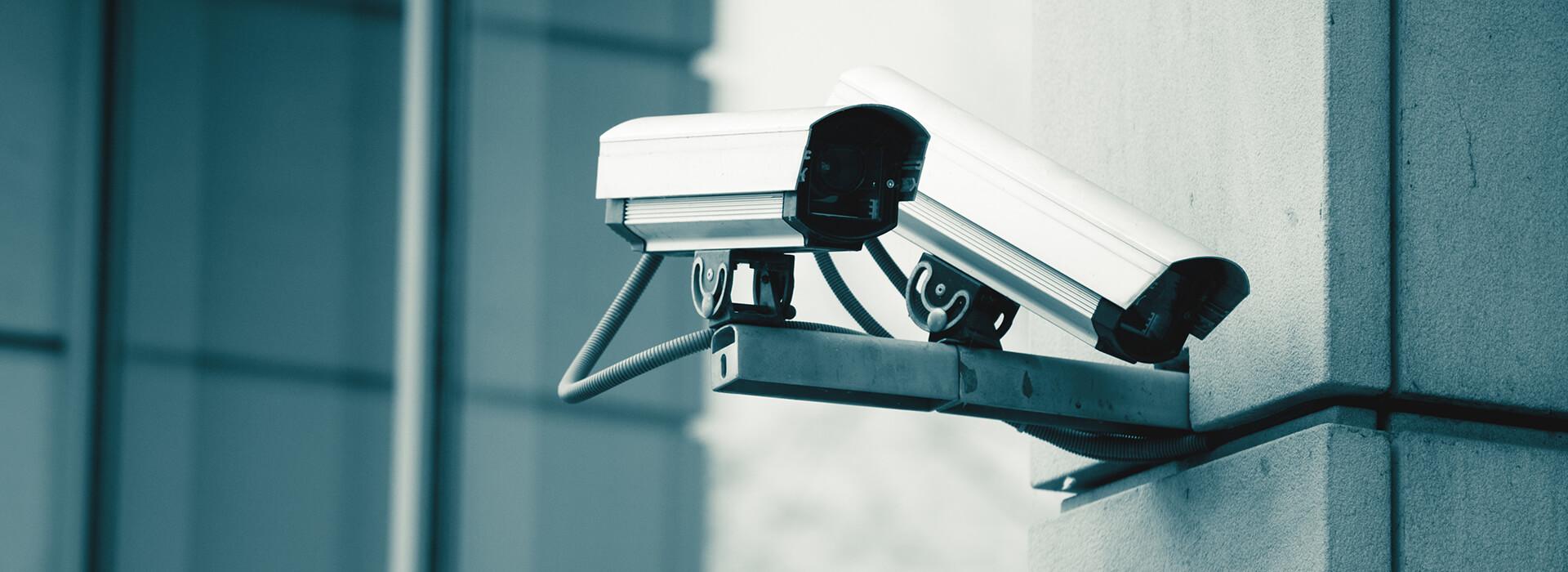 videosurveillance-parlophone-schaerbeek